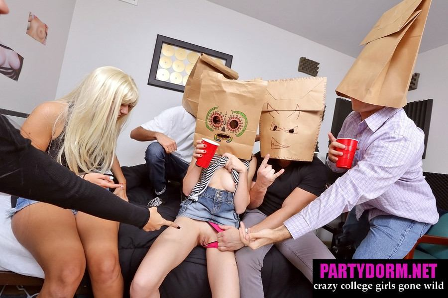 Watch dare dorm scene paper bag party featuring joseline kelly browse free pics of joseline kelly from the paper bag party porn video now